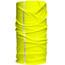 HAD Reflectives 3M Halsbedekking geel